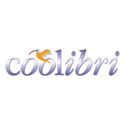 Coolibri