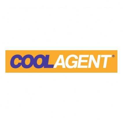 Coolagent