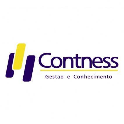 free vector Contness