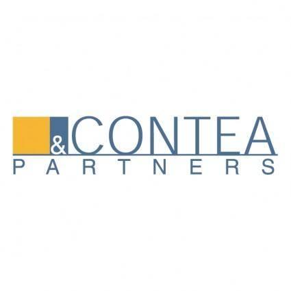 Contea partners