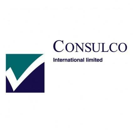 free vector Consulco