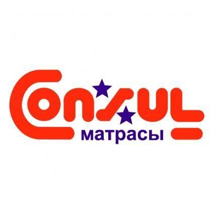Consul 1