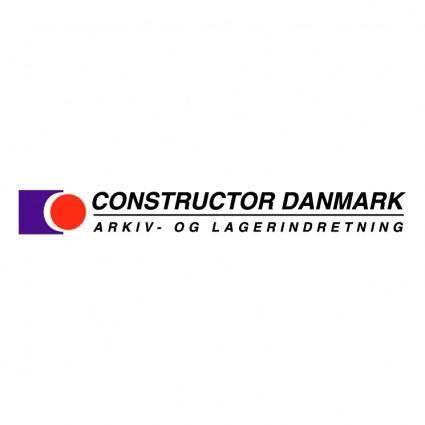 Constructor danmark 0