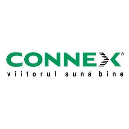 Connex 3