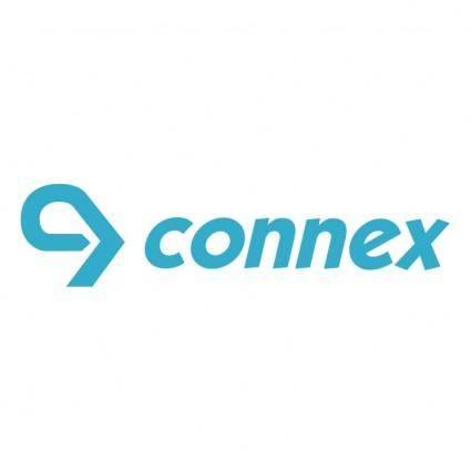 Connex 2