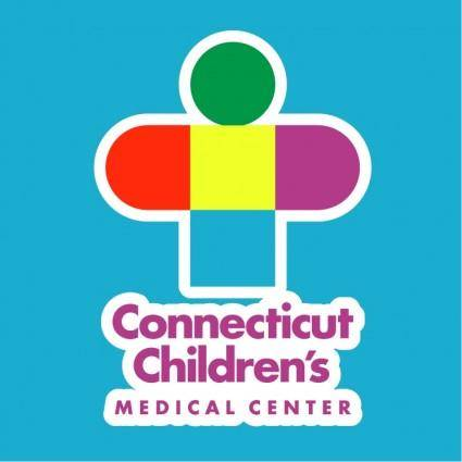 free vector Connecticut childrens medical center