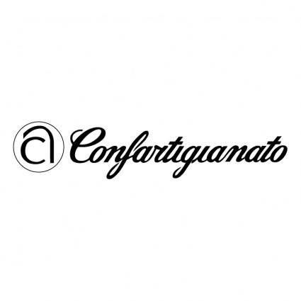free vector Confartigianato
