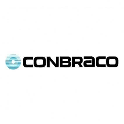 free vector Conbraco
