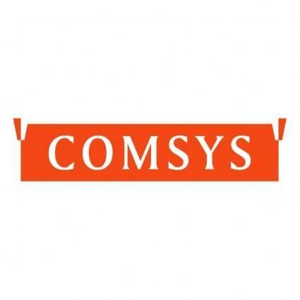 Comsys 0