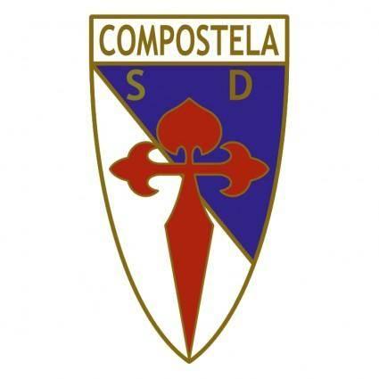 Compostela 0
