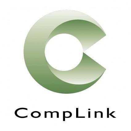 Complink