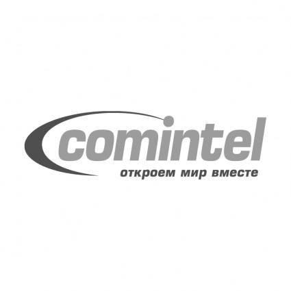 Comintel 3