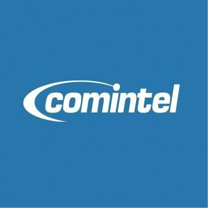 Comintel 0