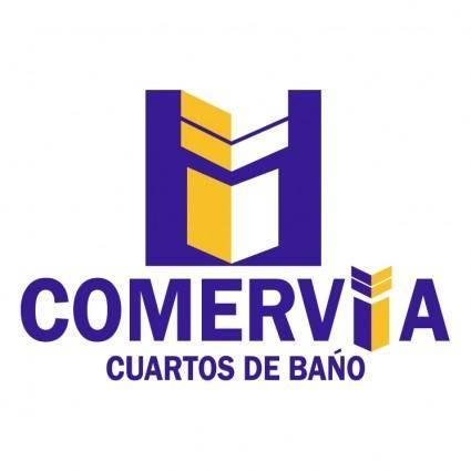 free vector Comervia