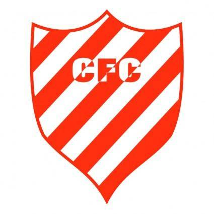 free vector Comercio futebol clube de caruaru pe