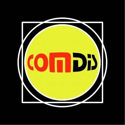 Comdis 0