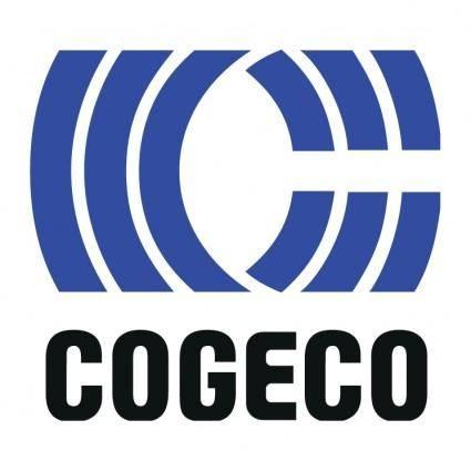 free vector Cogeco