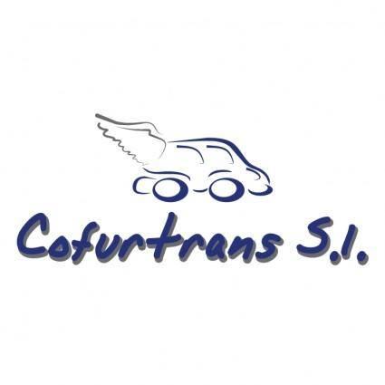 free vector Cofurtrans sl