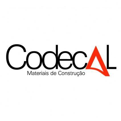 Codecal