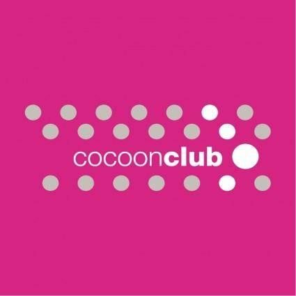 free vector Cocoonclub