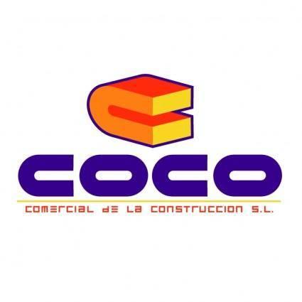 free vector Coco