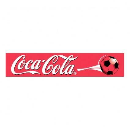Coca cola sponsor of 2006 fifa world cup