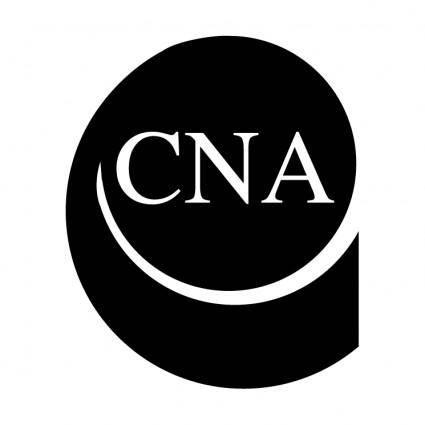 free vector Cna 2