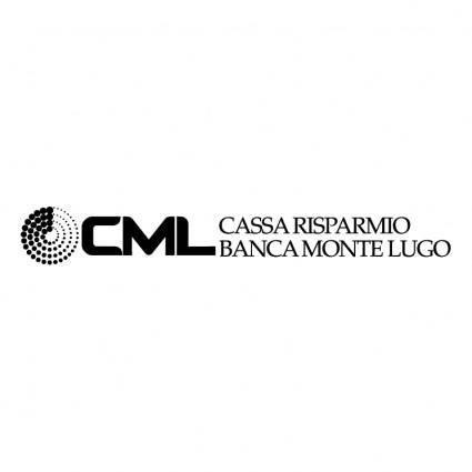 Cml 4