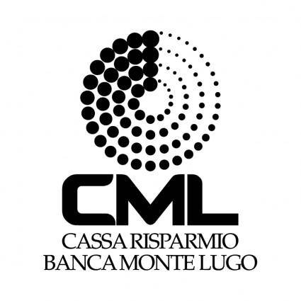 free vector Cml 3