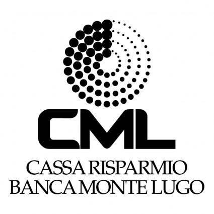 Cml 2