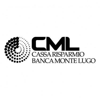 Cml 1