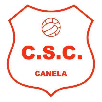 Clube sao cristovao de canela rs