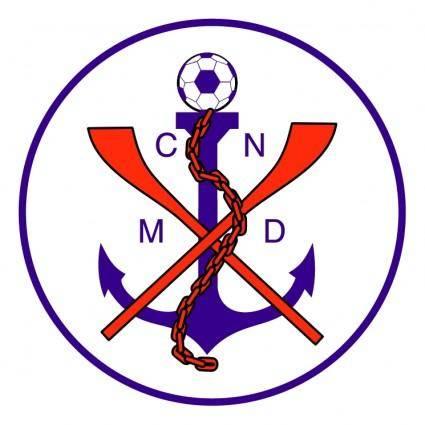 Clube nautico marcilio diassc 0