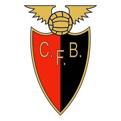 free vector Clube futebol benfica