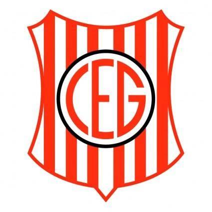 Clube esportivo guarani de sao miguel do oeste sc