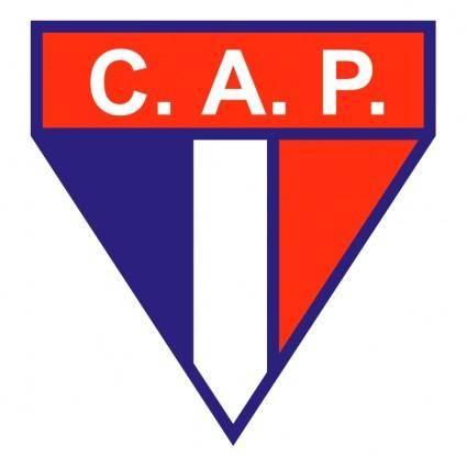Clube atletico piracicabano de piracicaba sp
