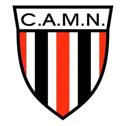 Clube atletico monte negro de sorocaba sp
