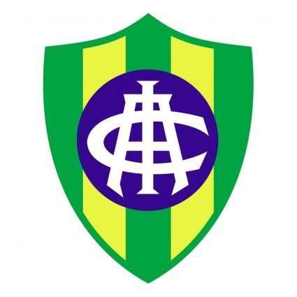 Clube atletico independencia de sao paulo sp