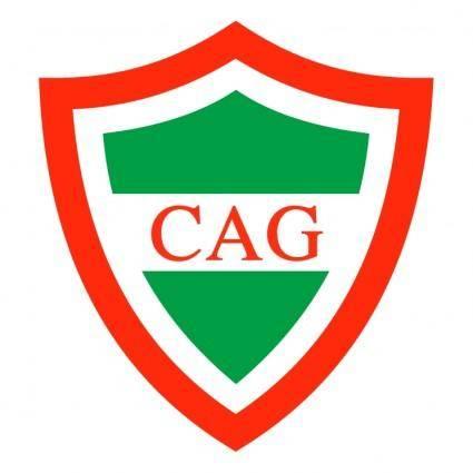 Clube atletico guarani de florianopolis sc
