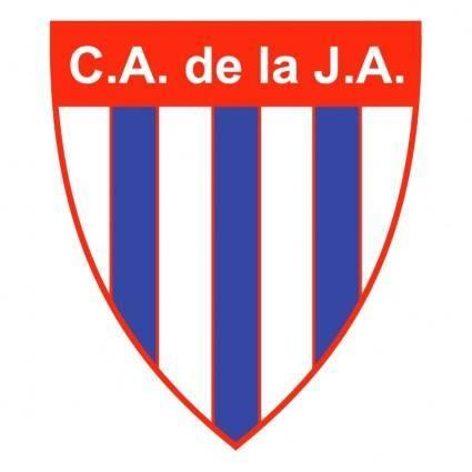 Clube atletico de la juventud alianza de san juan