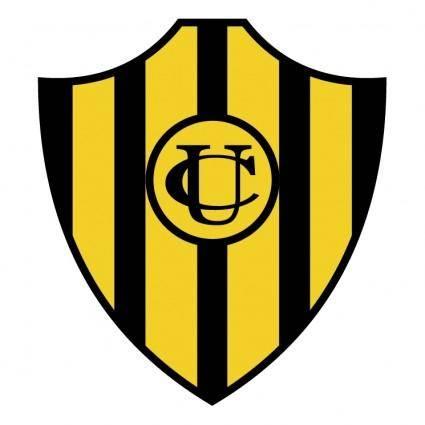 Club universal