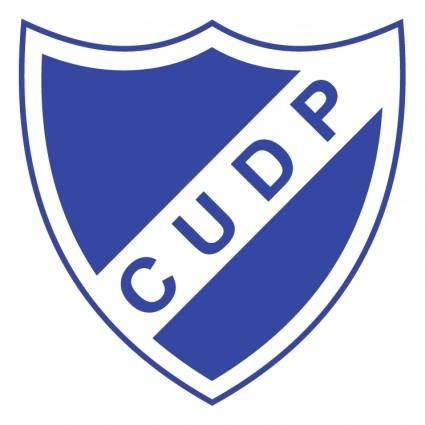 Club union deportiva provincial de empalme lobos