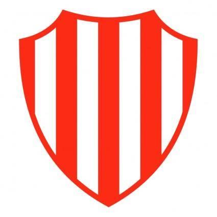 free vector Club sportivo rivadavia de rivadavia