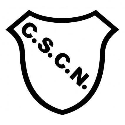 Club sportivo ceramica del norte de salta