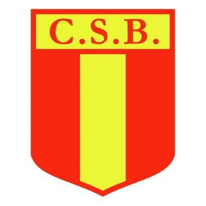 Club sportivo barracas de colon