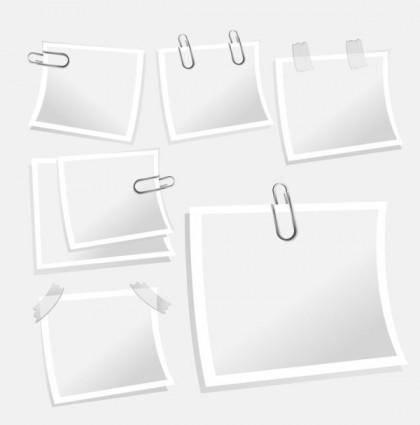 free vector Photo negatives vector