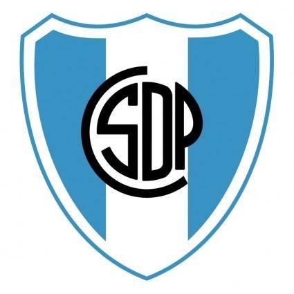 Club socia y deportivo penarol de guamini