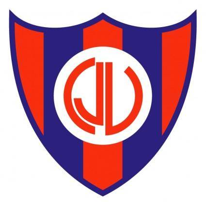 Club juventud unida de lincoln