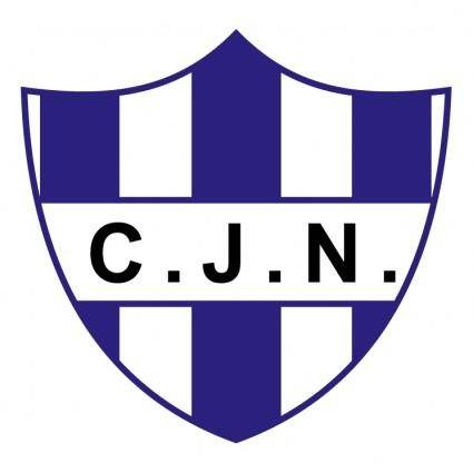 Club jorge newbery de junin