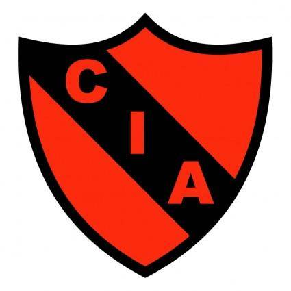 Club independiente de abasto